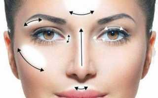 Сияющая кожа: обзор хайлайтеров l'oréal paris