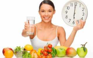 Самоконтроль при занятиях физическими упражнениями