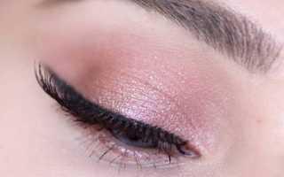 Как использовать коричневые тени: развиваем чувство цвета