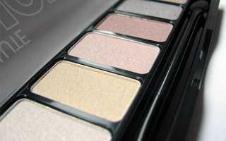 Возраст не помеха, или как стать ягодкой опять: макияж для женщин после 45 лет