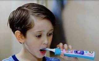 Электрические зубные щетки philips sonicare: виды, особенности, преимущества