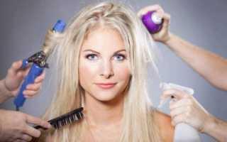 10 лучших спреев для расчесывания волос