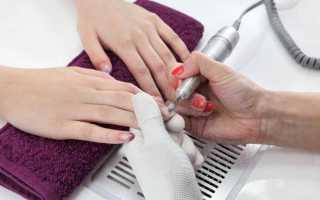 Как выбрать лампу для сушки ногтей: виды, технические характеристики и советы специалистов