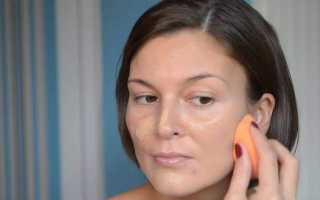 Все о процедуре пилинга для кожи лица, что вам необходимо знать и учитывать