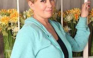 Арина шарапова — биография, информация, личная жизнь