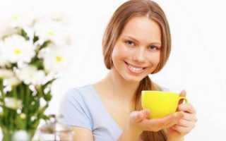 Как пить монастырский чай для похудения, отзывы и результаты употребления сбора