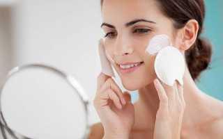 Выбираем лучшее средство для снятия макияжа! рейтинг топ 7, состав, отзывы, цена