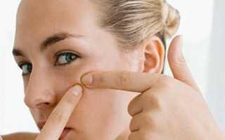 Сетафил крем для лица