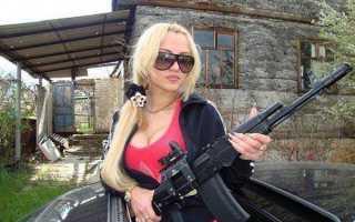 Бывшая участница реалити-шоу «дом-2» вика берникова: ее биография и личная жизнь