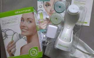 Косметика «плазан»: отзывы косметологов, производитель, линейка продукции, состав и рекомендации по применению