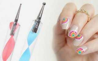 Сколько сохнут акриловые краски на ногтях. акриловые краски для дизайна ногтей. техники нанесения на ногти