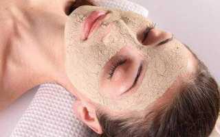 Дрожжевая маска для лица: экспресс метод от морщин!