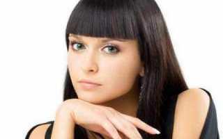 Гелевое наращивание волос: особенности процедуры и тонкости дальнейшего ухода