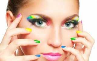 Какие вмятины могут появляться на ногтях, почему они возникают и как лечить?