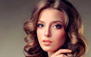 Витамины для волос и ногтей эффективные и недорогие