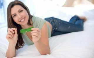 Гормональное ожирение: причины, симптомы, как похудеть при гормональном сбое (питание, диеты)
