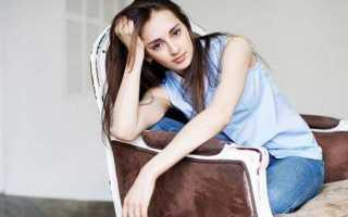 Звезда «даешь молодежь» анжелика каширина: о личной жизни, сестре-актрисе и черной зависти