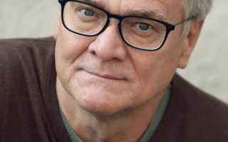 Треповский олег борисович: биография, карьера, личная жизнь