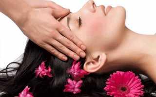 Укрепляем волосы с помощью эфирных масел