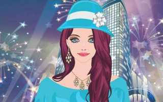 Makeupplus 5.4.06 для андроид