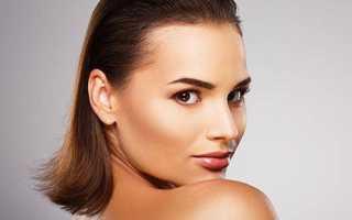 Осветление волос корицей с фото и видео