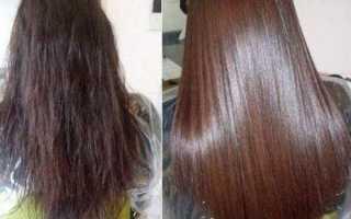 Оттеночный бальзам «белита»: палитра цвета, состав, щадящее воздействие на волосы, инструкция по применению и отзывы покупателей