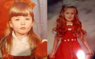 Синдром барби: сделали подборку самых шокирующих пластических операций и узнали, зачем обычные девушки превращают себя в кукол (часть 1)