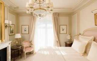 Ritz paris 15 place vendôme 75001 paris, france
