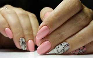 Какой лучше маникюр: аппаратный или обрезной? особенности и рекомендации