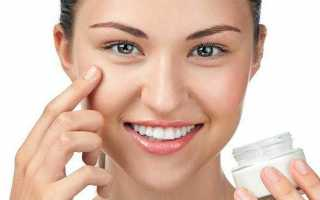 Сыворотки с ретинолом для лица: обзор средств