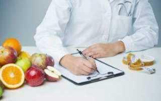 Вкусные диетические блюда: рецепты в домашних условиях
