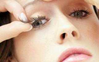 Кому подойдет беличий эффект наращивания ресниц? особенности процедуры