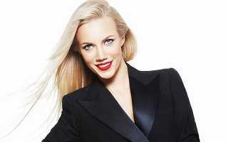 Бьюти-блог о косметике: как я добилась успеха!