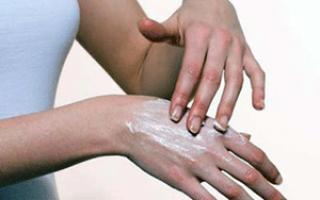 Инструкция по применению крема зорька