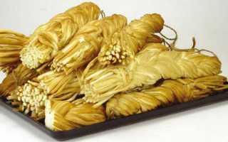 Пармезан: состав, калорийность, польза и вред