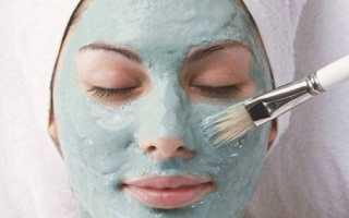 Альгинатная маска для лица из кореи: как разводить и наносить
