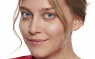 Интернет — магазин makeup.com.ua отзывы