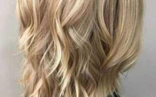 Что лучше длинные или короткие волосы: как определиться?