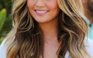 Медовый цвет волос: (70 фото) советы по окрашиванию в медовый цвет