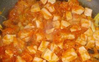 Солянка мясная калорийность 100 грамм. рецепт солянка сборная мясная