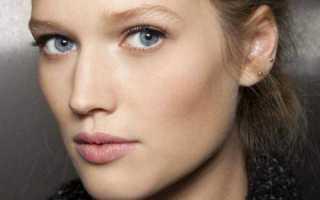 Цвет волос для карих глаз: фото и идеи окрашивания