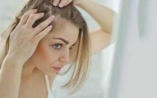 Как подравнять длинные волосы в домашних условиях?