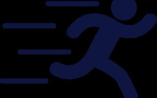 9 силовых тренировок total body с гантелями для всего тела от fitnessblender