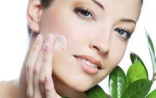 Крем от покраснения и шелушения кожи лица. крем от шелушения кожи на лице: использование аптечных препаратов и народных средств