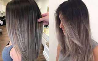 Стрижка боб на вьющиеся волосы