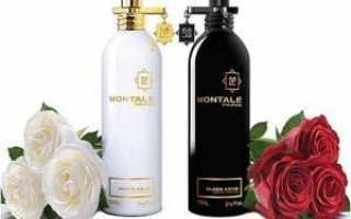 Уд в парфюмерии. что это такое, чем пахнет, ароматы, свойства
