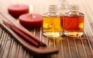 Эфирное масло иланг-иланг для волос