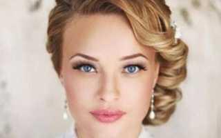Денис карташев: «не ищите в себе уродства