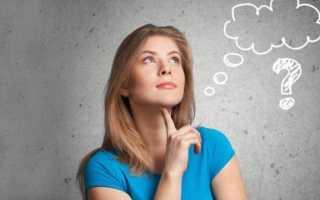 Хитозан: «волшебная» таблетка для похудения или обман потребителей?