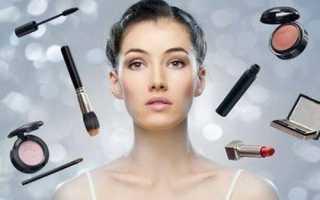 Топ-8 немецких beauty-брендов, которые стоит знать